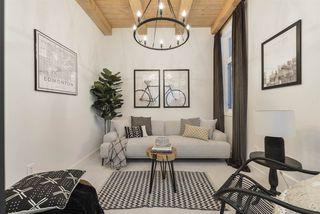 Photo 34: 5512 109A Street in Edmonton: Zone 15 House for sale : MLS®# E4223891
