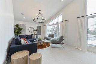 Photo 47: 5512 109A Street in Edmonton: Zone 15 House for sale : MLS®# E4223891
