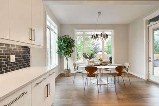 Photo 12: 5512 109A Street in Edmonton: Zone 15 House for sale : MLS®# E4223891