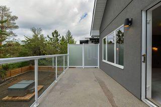 Photo 23: 5512 109A Street in Edmonton: Zone 15 House for sale : MLS®# E4223891