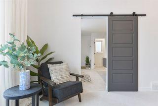 Photo 44: 5512 109A Street in Edmonton: Zone 15 House for sale : MLS®# E4223891