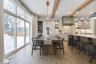 Photo 38: 5512 109A Street in Edmonton: Zone 15 House for sale : MLS®# E4223891
