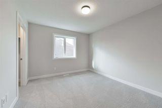 Photo 21: 5512 109A Street in Edmonton: Zone 15 House for sale : MLS®# E4223891
