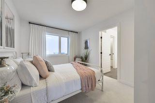 Photo 50: 5512 109A Street in Edmonton: Zone 15 House for sale : MLS®# E4223891