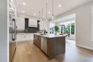 Photo 11: 5512 109A Street in Edmonton: Zone 15 House for sale : MLS®# E4223891