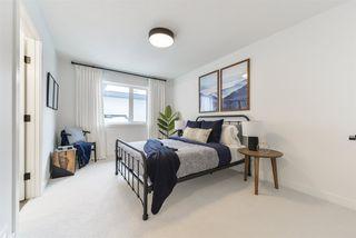 Photo 48: 5512 109A Street in Edmonton: Zone 15 House for sale : MLS®# E4223891