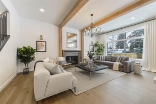 Photo 35: 5512 109A Street in Edmonton: Zone 15 House for sale : MLS®# E4223891