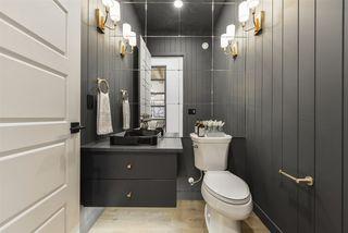 Photo 40: 5512 109A Street in Edmonton: Zone 15 House for sale : MLS®# E4223891