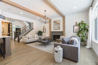 Photo 36: 5512 109A Street in Edmonton: Zone 15 House for sale : MLS®# E4223891