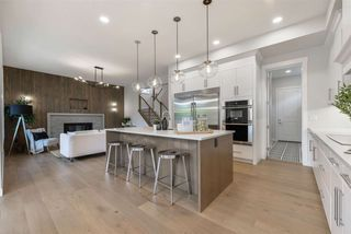 Photo 10: 5512 109A Street in Edmonton: Zone 15 House for sale : MLS®# E4223891