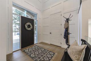 Photo 32: 5512 109A Street in Edmonton: Zone 15 House for sale : MLS®# E4223891