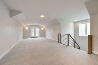 Photo 28: 5512 109A Street in Edmonton: Zone 15 House for sale : MLS®# E4223891