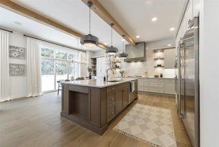 Photo 39: 5512 109A Street in Edmonton: Zone 15 House for sale : MLS®# E4223891