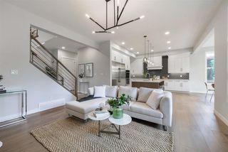 Photo 8: 5512 109A Street in Edmonton: Zone 15 House for sale : MLS®# E4223891