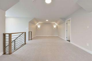 Photo 29: 5512 109A Street in Edmonton: Zone 15 House for sale : MLS®# E4223891