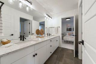 Photo 49: 5512 109A Street in Edmonton: Zone 15 House for sale : MLS®# E4223891