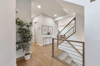 Photo 4: 5512 109A Street in Edmonton: Zone 15 House for sale : MLS®# E4223891