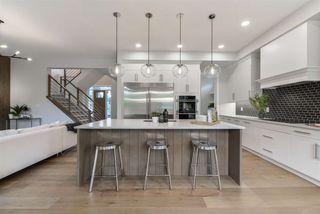 Photo 1: 5512 109A Street in Edmonton: Zone 15 House for sale : MLS®# E4223891