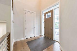 Photo 3: 5512 109A Street in Edmonton: Zone 15 House for sale : MLS®# E4223891