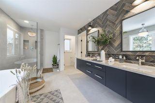 Photo 45: 5512 109A Street in Edmonton: Zone 15 House for sale : MLS®# E4223891