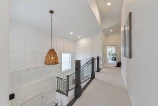 Photo 42: 5512 109A Street in Edmonton: Zone 15 House for sale : MLS®# E4223891