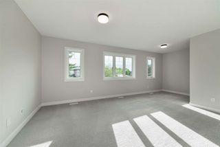 Photo 19: 5512 109A Street in Edmonton: Zone 15 House for sale : MLS®# E4223891
