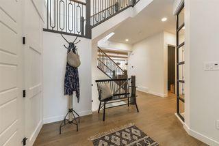 Photo 33: 5512 109A Street in Edmonton: Zone 15 House for sale : MLS®# E4223891