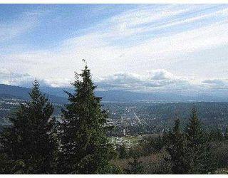 "Photo 3: 9266 UNIVERSITY Crescent in Burnaby: Simon Fraser Univer. Condo for sale in ""AURORA"" (Burnaby North)  : MLS®# V634911"