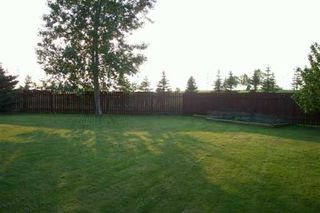 Photo 8: 18 HOBSON Place in WINNIPEG: Fort Garry / Whyte Ridge / St Norbert Single Family Detached for sale (South Winnipeg)  : MLS®# 2706650