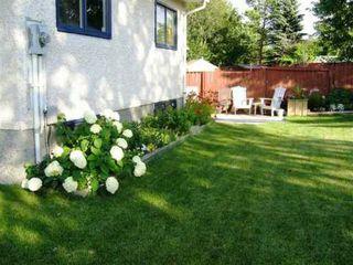 Photo 7: 18 HOBSON Place in WINNIPEG: Fort Garry / Whyte Ridge / St Norbert Single Family Detached for sale (South Winnipeg)  : MLS®# 2706650