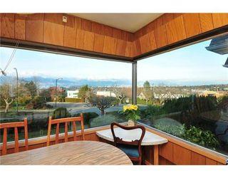 Photo 6: 2920 W 27TH AV in Vancouver: House for sale : MLS®# V870598