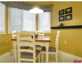 "Photo 3: 105 5759 GLOVER Road in Langley: Langley City Condo for sale in ""College Court"" : MLS®# F2726763"