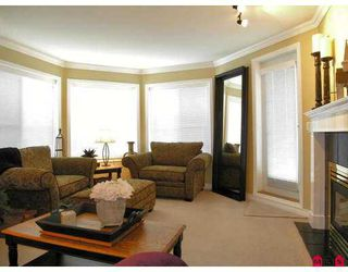 "Photo 4: 105 5759 GLOVER Road in Langley: Langley City Condo for sale in ""College Court"" : MLS®# F2726763"