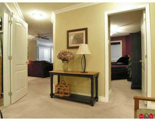 "Photo 6: 105 5759 GLOVER Road in Langley: Langley City Condo for sale in ""College Court"" : MLS®# F2726763"