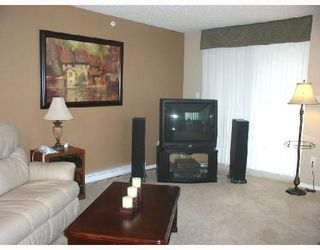 "Photo 2: 806 1190 PIPELINE Road in Coquitlam: North Coquitlam Condo for sale in ""THE MACKENZIE"" : MLS®# V680812"