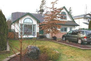Photo 1: 46449 EDGEMONT Place in Sardis: Promontory House for sale : MLS®# H2800131