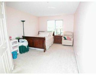 "Photo 3: 207 2990 PRINCESS Crescent in Coquitlam: Canyon Springs Condo for sale in ""CANYON SPRINGS"" : MLS®# V711568"