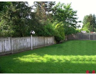 Photo 10: 3023 TIMS Street in Abbotsford: Abbotsford West House for sale : MLS®# F2816550