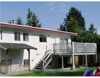 Photo 9: 3023 TIMS Street in Abbotsford: Abbotsford West House for sale : MLS®# F2816550