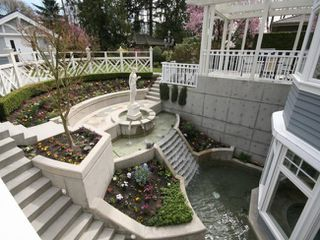 Photo 8:  in Vancouver: Home for sale : MLS®# v622939
