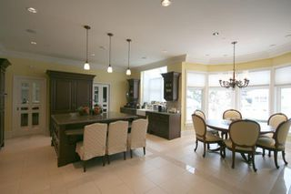 Photo 4:  in Vancouver: Home for sale : MLS®# v622939
