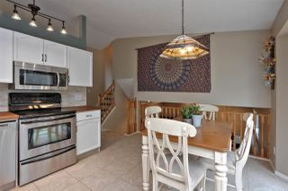 Photo 8: 7631 185 Street in Edmonton: Zone 20 House for sale : MLS®# E4167225