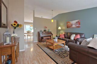 Photo 1: 7631 185 Street in Edmonton: Zone 20 House for sale : MLS®# E4167225