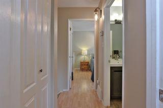 Photo 16: 7631 185 Street in Edmonton: Zone 20 House for sale : MLS®# E4167225