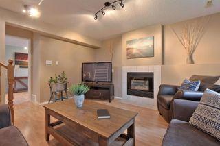 Photo 11: 7631 185 Street in Edmonton: Zone 20 House for sale : MLS®# E4167225