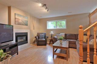 Photo 9: 7631 185 Street in Edmonton: Zone 20 House for sale : MLS®# E4167225