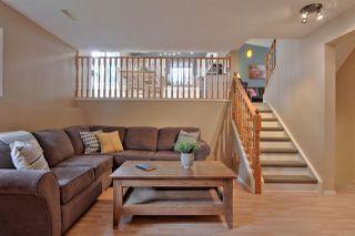 Photo 10: 7631 185 Street in Edmonton: Zone 20 House for sale : MLS®# E4167225