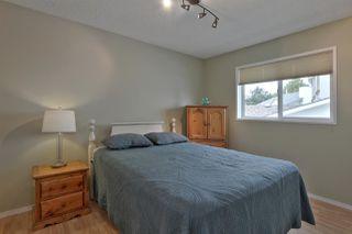 Photo 17: 7631 185 Street in Edmonton: Zone 20 House for sale : MLS®# E4167225