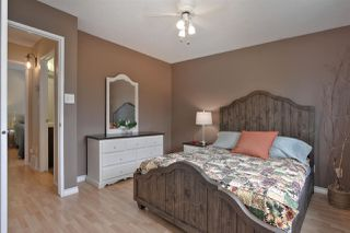 Photo 14: 7631 185 Street in Edmonton: Zone 20 House for sale : MLS®# E4167225