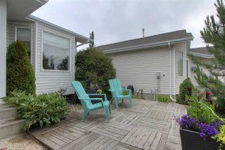 Photo 4: 7631 185 Street in Edmonton: Zone 20 House for sale : MLS®# E4167225